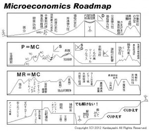 micromap001