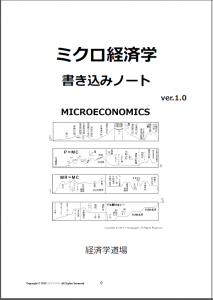 micronote01